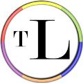 Traumjaeger Languages